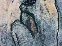 Art--Picasso
