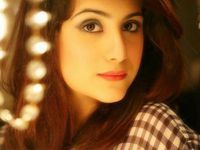 Selfie Sohai Ali Abro nude (81 pics) Hacked, iCloud, cleavage