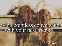 Best Friends ♥♡♥♡