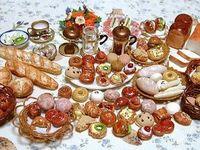 Tutorials - Food