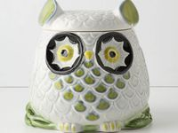 I Love OWLS
