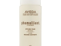 17 Best Images About Aveda Products On Pinterest Aveda