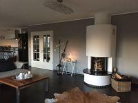 89 besten fixer upper renovierung farbkonzept bilder auf pinterest h user schr nke und. Black Bedroom Furniture Sets. Home Design Ideas