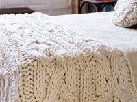 Love Knitting!