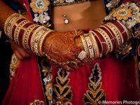 The Great Indian Wedding / Indian Rituals & Weddings