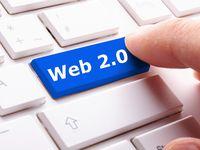 Computer Class - Web 2.0 tools