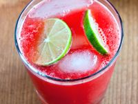 ... on Pinterest | Strawberry mojito, Popsicles and Blueberry lemonade