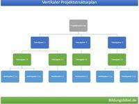 Projektstrukturplan Vorlage Beispiel Muster Projektmanagement Projektstrukturplan Projektmanagement Pflegeplanung