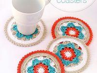 Crochet  ideas / Crochet ideas quickies