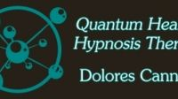 1000+ images about Quantum Healing Hypnosis Therapy on ...
