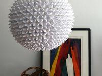 DIY's & Ideas Lamps,etc...