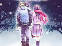 Noragami on pinterest yukine noragami noragami anime and hiyori iki