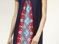 Modern Batik, Ikat & Songket