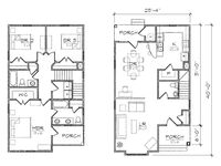 Residential also Dupex besides Residential in addition House Plans For 100 To 150 Square Yards  900 To 1350 Square Feet Plot likewise Plumbing fixtures. on residential house design and detail