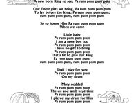 Little drummer boy on pinterest the little drummer boy drummers and