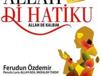 buku agama islam