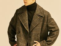 CNBlue Kang Min Hyuk