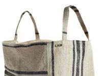 Beaux sacs