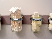 DIY Ideas to do with stuff I have!