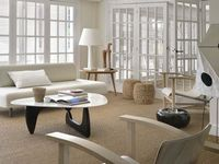 1000 images about sol jonc de mer on pinterest deco salon malta and saints. Black Bedroom Furniture Sets. Home Design Ideas