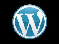Blogging information, tips, tricks and tutorials for Wordpress, Blogger and Typepad blogs.