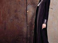 hijab - hijabi - hijabee - muslimah - modesty - covergirls - headcover