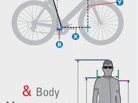 Fahrrad Einfach Zum E Bike Aufrusten Einfach Genial Mdr Youtube Fahrrad In 2019 Fahrrad Einfach Und Youtube