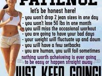 Move More, Eat Better, Drop Pounds, look and feel great!
