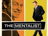 """The Mentalist"