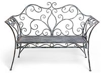 House ❤️ Furnitures (Wrought Iron)