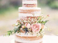 Hochzeit maliela