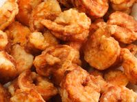 12 best images about seafood on Pinterest | Butter, Broccoli stir fry ...
