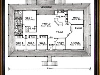 Home ... House plans