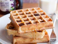 Start your day off RIGHT  Breakfast + Brunch  Board
