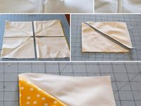 Sewing & Needle work