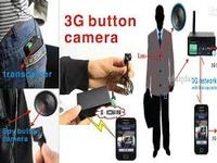 Electronic Gadgets / We are providing Spy electronic gadgets to record every activity of the target without knowing anyone.