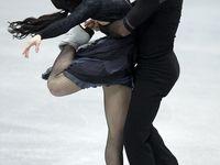 Sochi 2014 - Figure Skating
