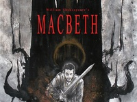 the tragic hero concept of macbeth in macbeth a play by william shakespeare Get an answer for 'provide quotes that prove that shakespeare's macbeth, in his play by the same name, is a tragic hero' and find homework help for other macbeth questions at enotes.