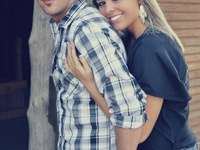 Country Engagement pics!!