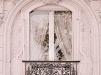LACE at my Windows