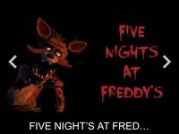 Five nights at freedys on pinterest the babys a tree and marriage