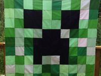 Minecraft auf Pinterest Minecraft-schlafzimmer, Minecraft ...