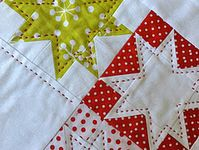 quilts and quilting techniques
