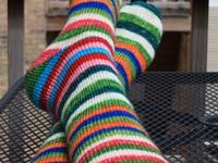 I ♥ Socks