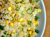 Quinoa Recipes on Pinterest | Quinoa, Quinoa Recipe and Healthy Quinoa ...