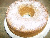 Splenda and artificial sweetener recipes