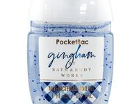 Grune Seife Unparfumiert 1l Clean Ink Grune Seife Seife