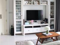 Лучших изображений доски «IKEA»: 157 | Home decor, Bathroom ...