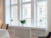 les 25 meilleures images propos de coffrage radiateur. Black Bedroom Furniture Sets. Home Design Ideas