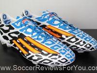 9 Adidas F50 Adizero Messi Ideas Messi Adidas Sport Shoes